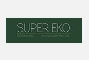 Super Eko