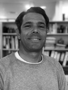 Pedro Gerra