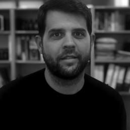 Álvaro Gimenez