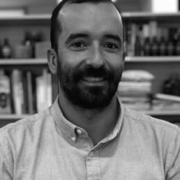 Mikel Unamuno