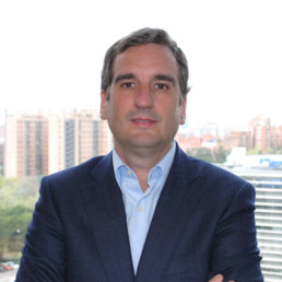 Alberto Fernández-Aller de Roda