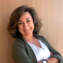 Consuelo Villanueva